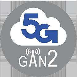 Sencio - 5G_GaN2